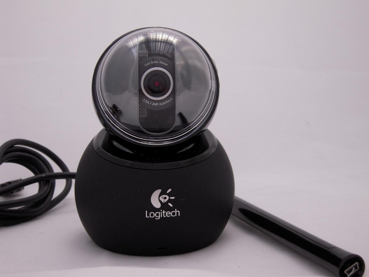 drivers for download logitech orbit webcam driver. Black Bedroom Furniture Sets. Home Design Ideas