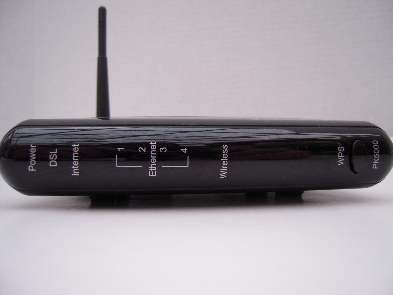 Centurylink Dsl Modem Manual